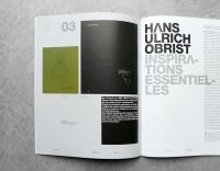 Clean #Layout #Design #Magazine #Editorial #Typography