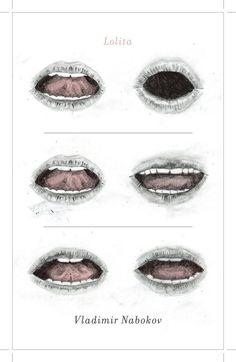 Los rostros de Lolita