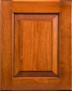 Bathroom and Kitchen Cabinet Door Styles