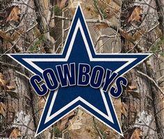 dallas cowboys flags sale