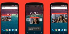 Flytube para tener ventanas flotantes de YouTube sin root - http://j.mp/2aFUVrH - #Android, #Apps, #Flytube, #Noticias, #Tecnología, #YouTube