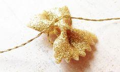 21 dalších vlastnoručně vykouzlených vánočních dekorací, které jen tak někdo nemá