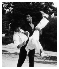Way-of-the-Dragon-bruce-lee-27605329-612-720.jpg (612×720)