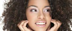 Como cuidar dos cabelos cacheados