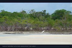São Luis - MA Brasil  Praia do Aracagi  http://www.zeliadicaseideias.blogspot.com.br/search/label/fotografia?updated-max=2011-05-04T16:30:00-03:00=20=46=false