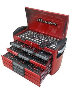 Renting Tools For Your Home Improvement Project – Home Improvements Website Garage Organisation, Garage Tool Storage, Garage Tools, Garage Workshop, Tool Box Diy, Tool Kit, Mechanic Tools, Mechanic Garage, Tool Board