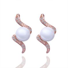 #AEKK #earring #fashion #earring #earring #fashion #earring #18K