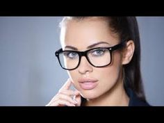 f8c9794083db9 DESCUBRA O MEU SEGREDO PARA COMPRAR BELOS CARROS COM DESCONTOS Armações De  Óculos, Óculos De