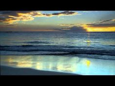 Relaxation Music Calm your nerves - Midnight Dance