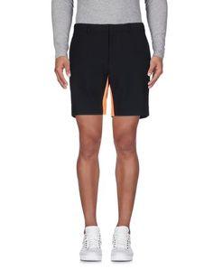 e230d86e2ba Straggler Shorts