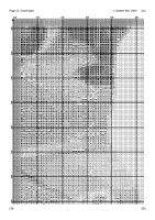 """Gallery.ru / uni4ito - Альбом """"35"""" Cutting Board, Cutting Boards"""