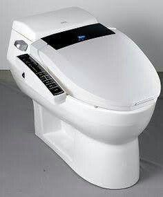 Toto Bidet Toilet Combo Snowmass Smart Toilet Toto