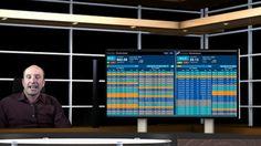 https://stockmarketLIVE.TV stock market Live News. Live Trading. Live Events. Stock Forecasts. Trading Courses. Earnings. Markets Live Analysis. Algorithmic trading.
