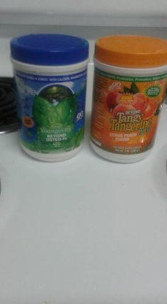 Take a picture Tuesday! #Youngevity