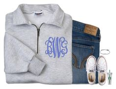 When ur weekend plans get cancelled ☹️ by evieleet on Polyvore featuring Converse and Hollister Co.