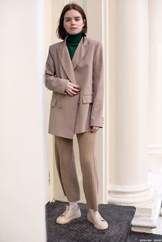 fashion 3 looks reese blutstein atelier dore photo