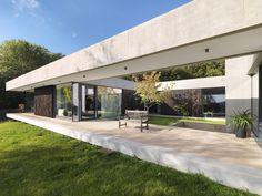 Galería de RIBA presenta las obras que compiten para ser la Casa del Año 2016 - 18