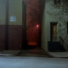 Baltimore by Night – Urban Photography by Patrick Joust Dark Tales, Jm Barrie, Into The Fire, Urban Photography, Grunge Photography, Minimalist Photography, Color Photography, White Photography, Newborn Photography