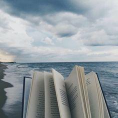 """""""Dilimin sınırları dünyamın sınırlarıdır."""" Anlamlı bir yazı… – Gülşah'ın Dünyası"""
