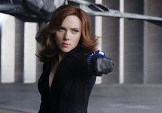 Deleted storyboard scene from Captain America: Civil War gives vital insight on why Black Widow switched sides.