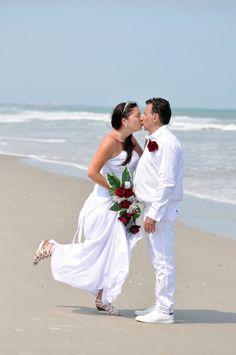Florida Destination Weddings Www Floridabeachweddings