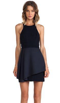 Replica Dress