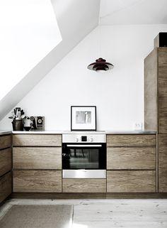 Kitchen Countertops Modern Interior Design 18 Ideas For 2019