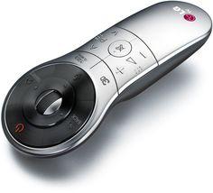 LG 42LA660S 3D Full Hd Smart Led TV :: Kapıda Ödeme Güvencesi ile Güvenli Alışveriş
