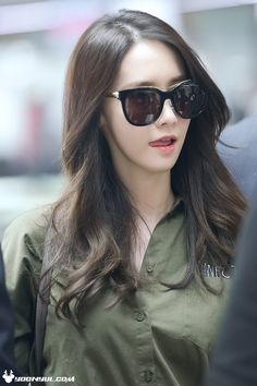#Yoona #윤아 #ユナ #SNSD #少女時代 #소녀시대 #GirlsGeneration 1600808 Incheon