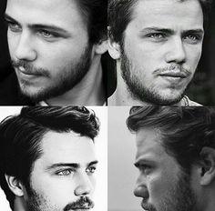 Love Stars, Turkish Actors, Bambam, Saga, The Man, Actresses, Movies, Female Actresses, Films