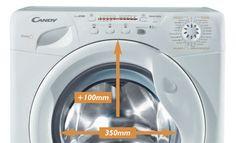 Trung tâm bảo hành máy giặt Candy | TRUNG TÂM ĐIỆN LẠNH THIÊN THÀNH