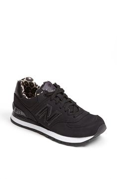 New Balance '574' Sneaker (Women) available at #Nordstrom *7.5*