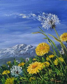 Google Image Result for http://www.ebsqart.com/Art/flowers-and-plants/Acrylic-on-canvas-board/425174/650/650/Dandelion-Daze.jpg