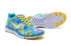 Nike Et Images Chaussures 260 Pinterest On Running Autres Best q1pWZ8P