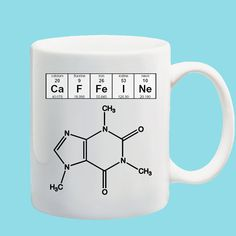 this item is unavailable chemistry giftsperiodic tablegifts