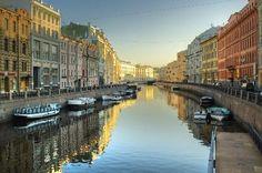 2014 Traveler's Choice - Top 25 World Destinations - TripAdvisor