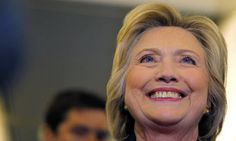 Dallas Morning News Endorses Democrat For President For First Time In Over 75…