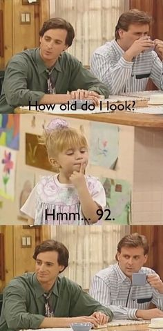 21 reasons Danny Tanner is the best Full House Memes, Full House Funny, Full House Quotes, Old Tv Shows, Best Tv Shows, Favorite Tv Shows, Best Shows Ever, Thats 70 Show, Michelle Tanner