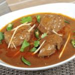 Special Pakistani Bakra Eid Recipes You Must Cook Eid Recipes, Indian Food Recipes, Asian Recipes, Ethnic Recipes, Fresh Coriander, Coriander Seeds, Fennel Seeds, Nihari Recipe, Pakistani Dishes