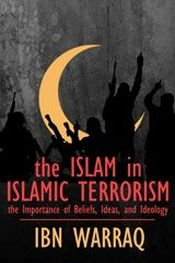 Yes, it's all about islam. Ibn Warraq is an apostate living in the US explains all about islam, eye-opening All About Islam, Foreign Policy, New World Order, Books To Buy, Book Authors, Book Recommendations, Islamic, Reading, United States