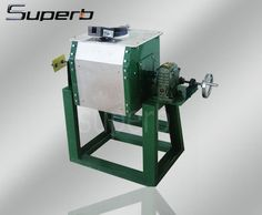 Looking for the best induction furnace manufacturer?