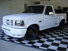 http://www.nloc.net/vbforum/showthread.php/207451-Lets-see-those-hot-rod-92-96-F150s!/page16