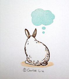 Explore CarloeLiu's photos on Flickr. CarloeLiu has uploaded 197 photos to Flickr.