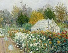 "maufra maxime flowers of autumn 1902 sotheby (from <a href=""http://www.oldpainters.org/picture.php?/30157/category/13215""></a>)"