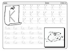 Grafismos de las letras - Secretos Marlove Math Equations, Words, Literacy Activities, Texts, Read And Write, Lower Case Letters, Cursive Letters, Writing, Index Cards