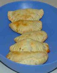 apple recipes for kids- turnovers, apple salad, apple smiles, apple butter, dumplings, more apple cooking ideas