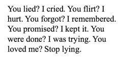 exactly(: