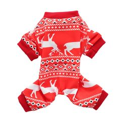 Check out this product on Alibaba App New winter elk to keep warm red design for Christmas pet dog clothes Dog Christmas Gifts, Christmas Animals, Merry Christmas, Cat Dog Costume, Puppies In Pajamas, Puppy Coats, Summer Dog, Puppy Clothes, Winter Hoodies