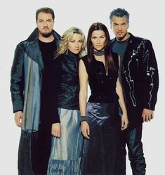Ace of Base Fotos von Mariah Carey, My Favorite Music, Favorite Tv Shows, Dj Bobo, Madonna, Ace Of Base, Popular Bands, The Cure, Trance Music