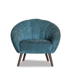 The Flower Chair by Identity Furniture. Available from our Melbourne factory with a lead time of 4-6 weeks. Custom upholstery available, and a wooden or metal frame finished in your preferences. #interiordesign #flowerchair #flower #chair #interiordesigner #customfurniture #chairdiy #australiandesign #architecture #interiordesignideas #interiorstyle #furnitureideas #furniture